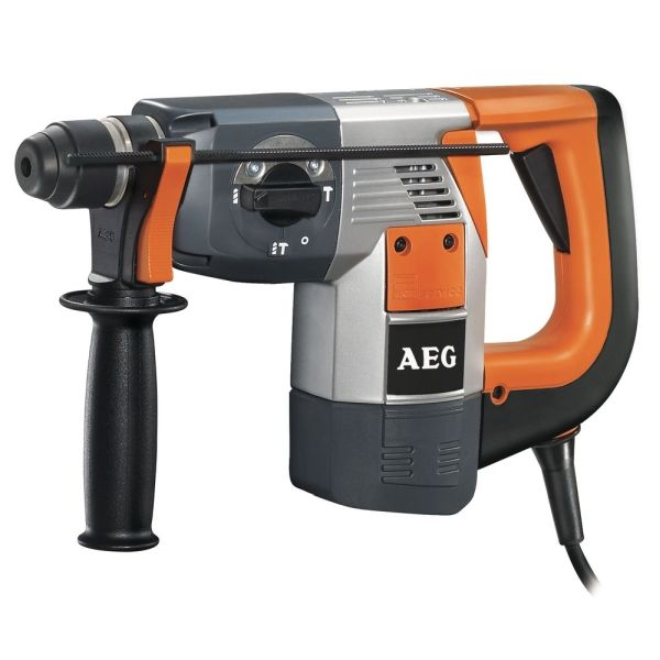 Перфоратор AEG Powertools PN 3500 X