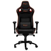 270x270-Игровое кресло CANYON CND-SGCH5