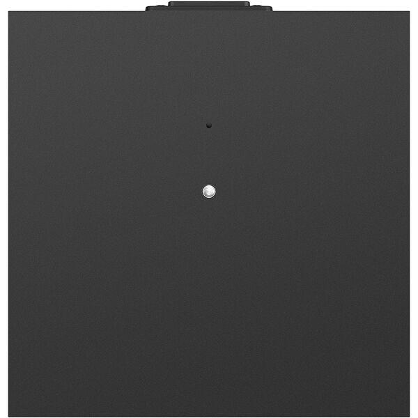 Динамики Sony SS-CSE черные