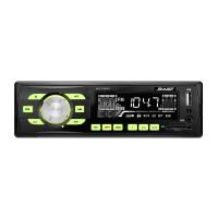 270x270-USB-магнитола Swat MEX-1028UBG