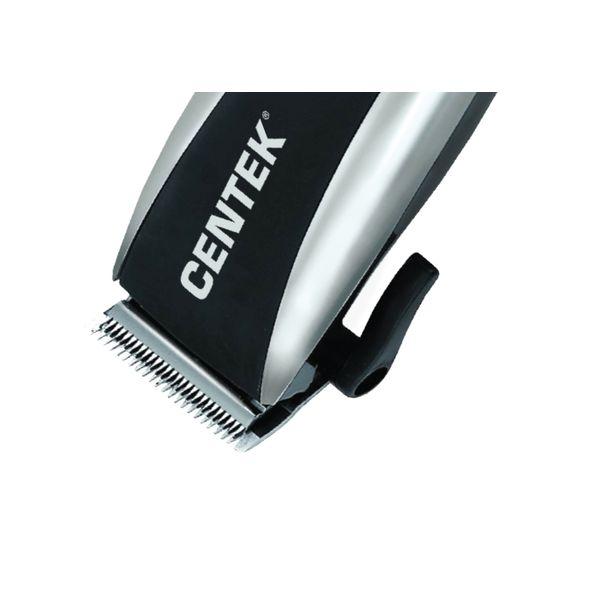 Машинка для стрижки CENTEK CT-2123