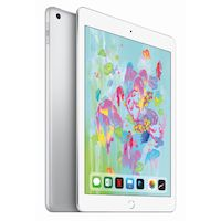 270x270-Планшет APPLE iPad 2018 Wi-Fi 32GB Space Grey A1893 (MR7F2RK/A)