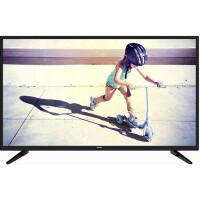 270x270-Телевизор Philips 39PHT4003/60