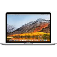 "270x270-Ноутбук Apple MacBook Pro 13"" with Retina Display A1502 (MF839RS/A)"