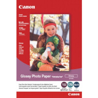 270x270-Фотобумага Canon Glossy Photo Paper GP-501 (0775B005)