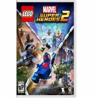 270x270-Игра для Nintendo Switch LEGO Marvel Super Heroes 2 [русские субтитры]
