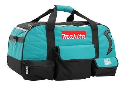 Сумка для инструмента Makita 831278-2