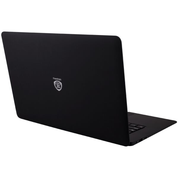 Ноутбук Prestigio Smartbook 141A (PSB141A03BFW_MB_CIS)