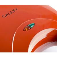 Паймейкер Galaxy GL2956