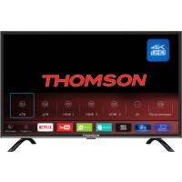 270x270-Телевизор Thomson T49USL5210