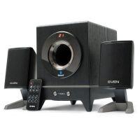 270x270-Акустическая система Sven MS-350BL Black