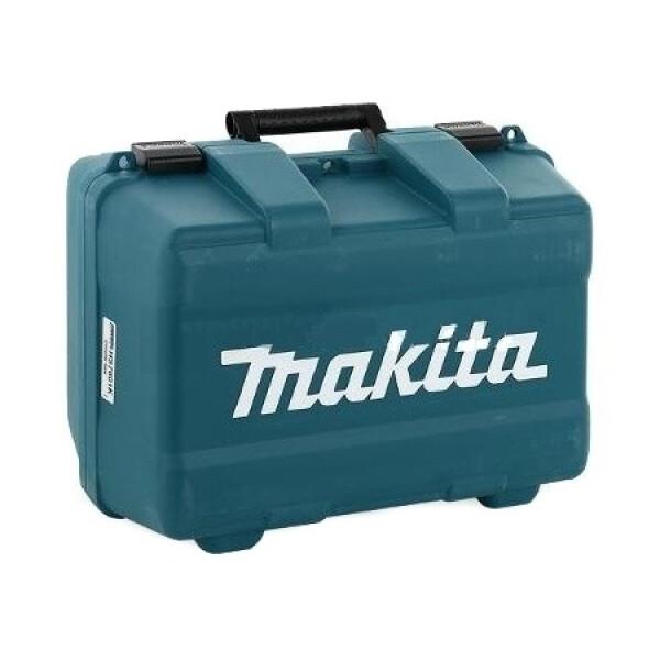 Дисковая пила Makita HS7601K