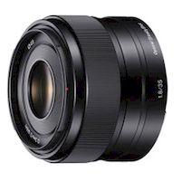 270x270-Объектив Sony E 35 мм F1.8 OSS (SEL35F18)