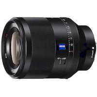 270x270-Объектив Sony Planar T* FE 50mm F1.4 ZA (SEL50F14Z)