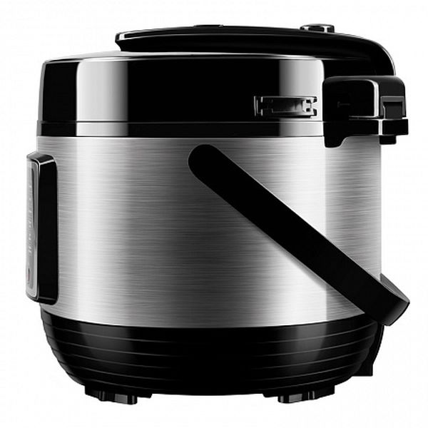 Мультиварка-скороварка REDMOND RMC-PM400