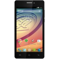 270x270-Смартфон PRESTIGIO PSP3503DUOBLACK