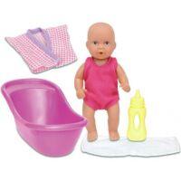 """270x270-Кукла Simba New Born Baby 105033218 """"Пупс с ванночкой"""""""
