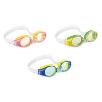270x270-Очки для плавания Intex Junior 55601