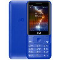 270x270-Мобильный телефон BQ Charger Синий (BQ-2425)