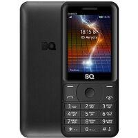 270x270-Мобильный телефон BQ Charger Черный (BQ-2425)