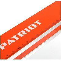 Уровень PATRIOT LCP-1200