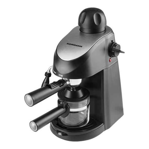 Кофеварка ACM-325 NORMANN
