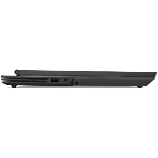 Ноутбук Lenovo Legion Y540-15IRH 81SX00MBRE