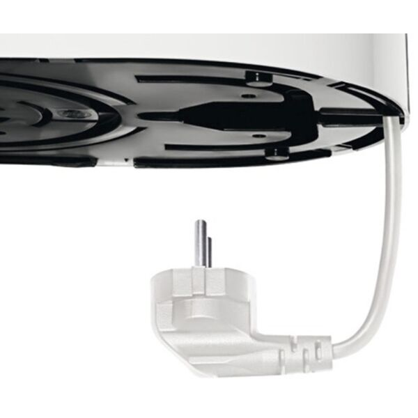 Кофеварка Bosch TKA3A031