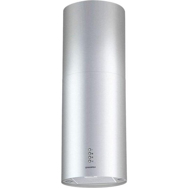 Кухонная вытяжка Maunfeld Lee Light (ISLA) 35 (нержавеющая стальлы)