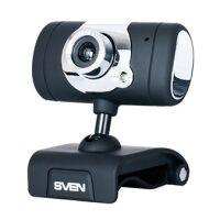 270x270-Веб-камера SVEN IC-525