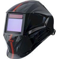 270x270-Сварочная маска Fubag Optima 4-13 Visor Black (38438)