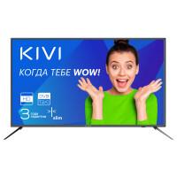270x270-Телевизор KIVI 32H500GR