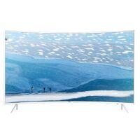 270x270-Телевизор LED SAMSUNG UE49KU6510UXRU