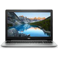 270x270-Ноутбук Dell Inspiron 15 5570-0557