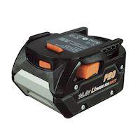 270x270-Аккумулятор AEG Powertools L1430R (4932352657)