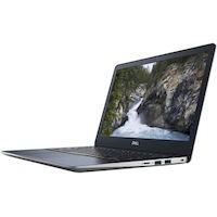Ноутбук Dell Vostro 5370-246681