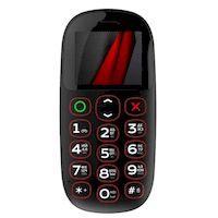 270x270-Телефон VERTEX C322 (черный)