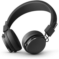270x270-Наушники Urbanears Plattan 2 Bluetooth (Black)