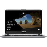 270x270-Ноутбук Asus VivoBook X507UB-EJ560T