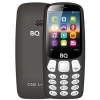 270x270-Мобильный телефон BQ-Mobile BQ-2442 One L+ (черный)