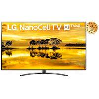270x270-Телевизор LG 75SM9000PLA