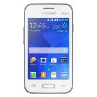 270x270-Смартфон SAMSUNG SM-G130HZWASER белый (Galaxy Young 2)