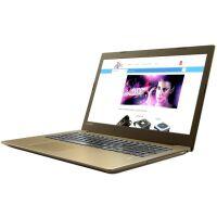 270x270-Ноутбук Lenovo  IdeaPad 520-15IKB 81BF00FSRU