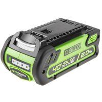 270x270-Аккумулятор Greenworks G40B2 (29717)