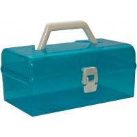 270x270-Ящик для инструмента и оснастки PROFBOX T-22 (610454)