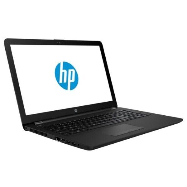 Ноутбук HP 15-bs025ur 1ZJ91EA