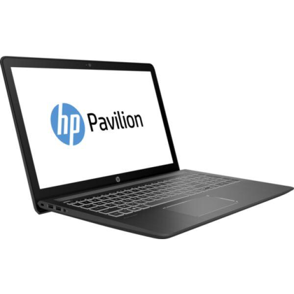 Ноутбук HP Pavilion Power 15-cb031ur 2LE38EA