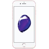 Смартфон APPLE iPhone 7 32GB Rose Gold (MN912FS/A)