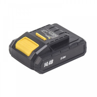 270x270-Аккумулятор для электроинструмента Kolner KCD14.4/2LС