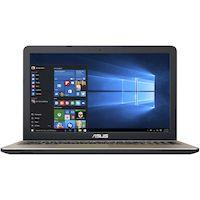 270x270-Ноутбук ASUS VivoBook X540YA-XO747D